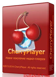 CherryPlayer Portable