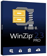 download crack winzip 21.5