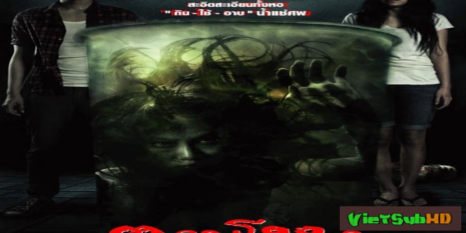 Phim Âm hồn bất tán 1 (Những cái chết kinh hoàng) Trailer VietSub HD | Still (Tai hong - Die a Violent Death) 2010