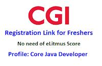 cgi-registration-link