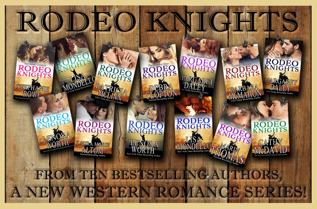 Rodeo Knights