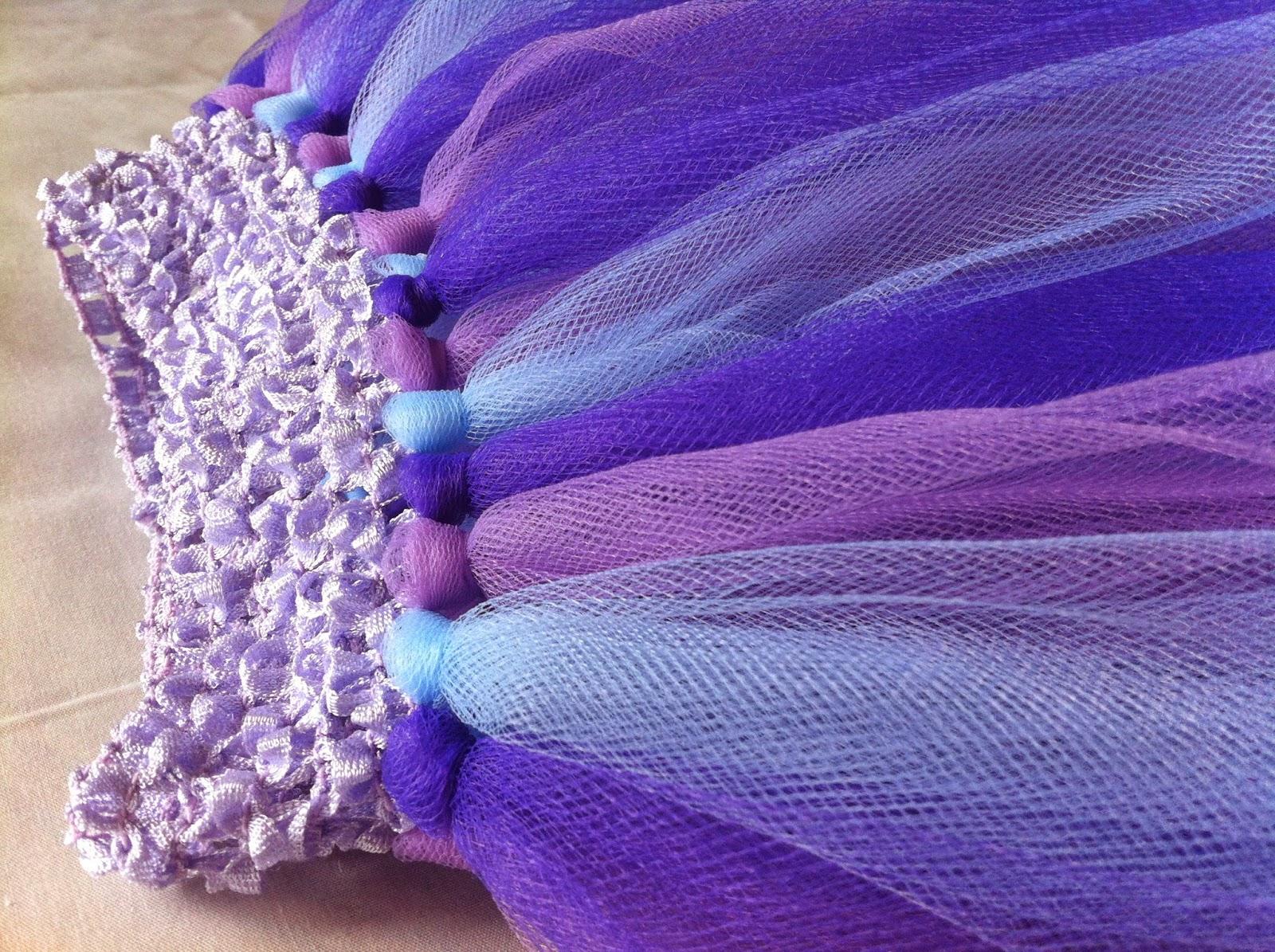 Ribbon trimmed tutu tutorial the ribbon retreat blog.