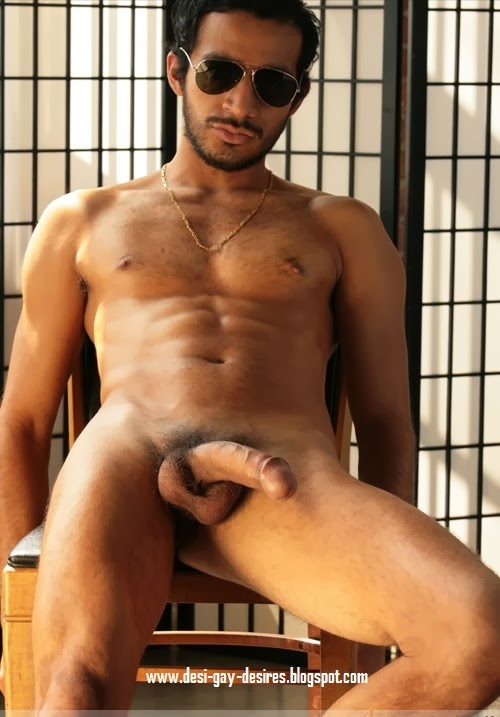 Desi Gay Desires Desi Jatt Nude - Exclusive-7769