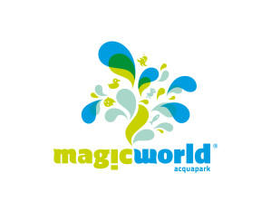 Magic World: Ingressi Scontati