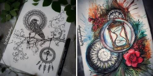 00-Anugrah-Momof-Mandala-Art-www-designstack-co
