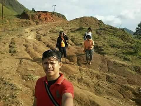 Sitiotio adalah sebuah kecamatan di Kabupaten Samosir, Sumatera Utara, Indonesia. Ibukota kecamatan ini berada di desa Sabulan