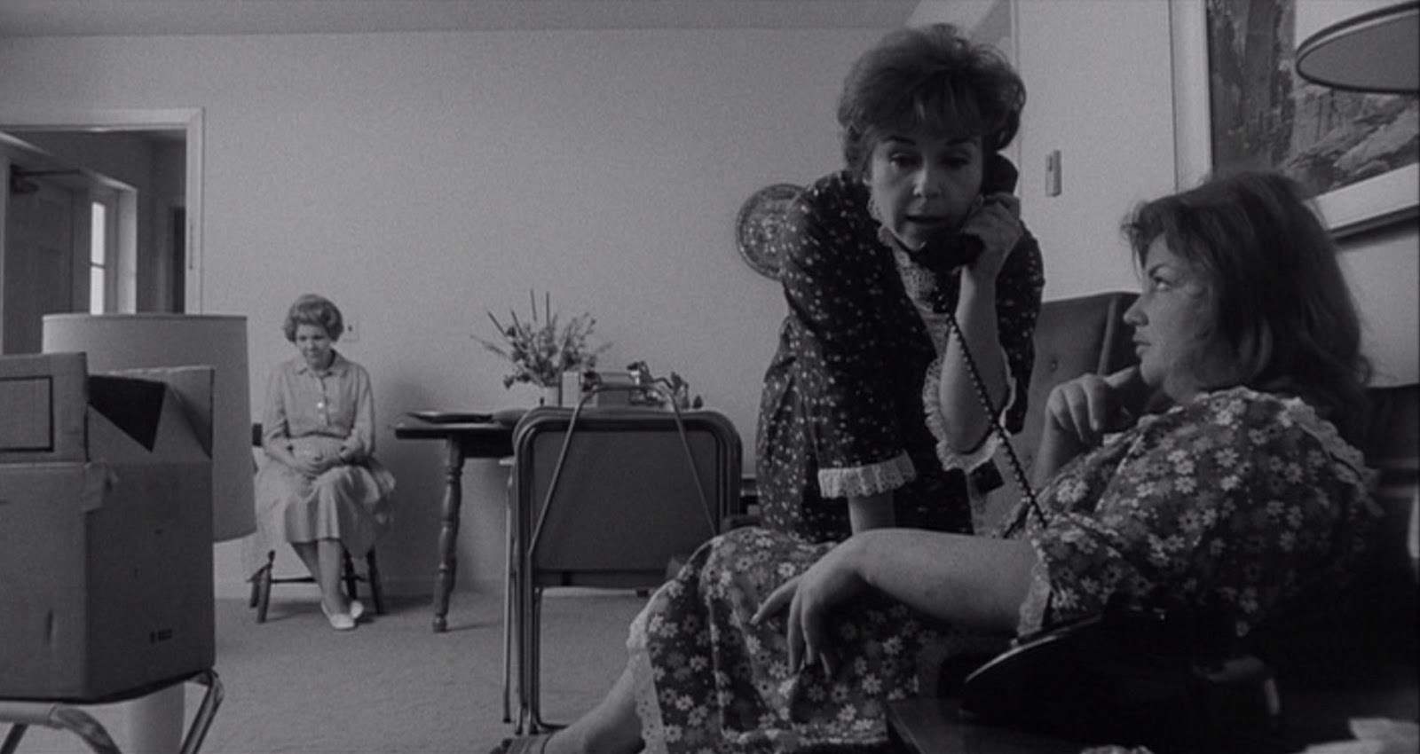 Jean Shrimpton pictures
