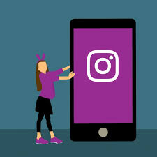 How to create instagram buisness account 2019