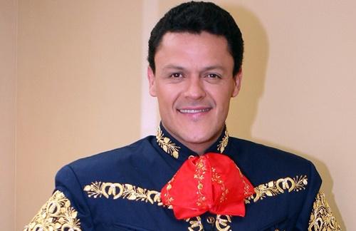 Pedro Fernandez - Midis