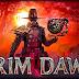 Download Grim Dawn Loyalist-Razor1911