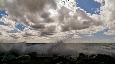 Posti del Mediterraneo: visitare Genova