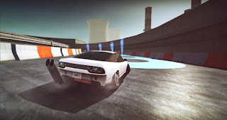 Drift Zone Unlimited Money Apk Mod Download For Android Mobile Free