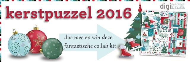 http://digiscrap.nl/kerstpuzzel-2016/