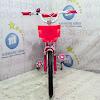 18 pacific rossini sepeda anak