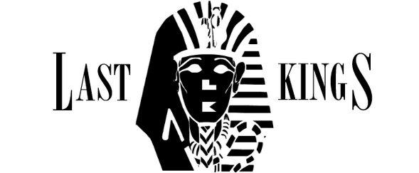 mblv$r apparel: tyga - last kings crewneck