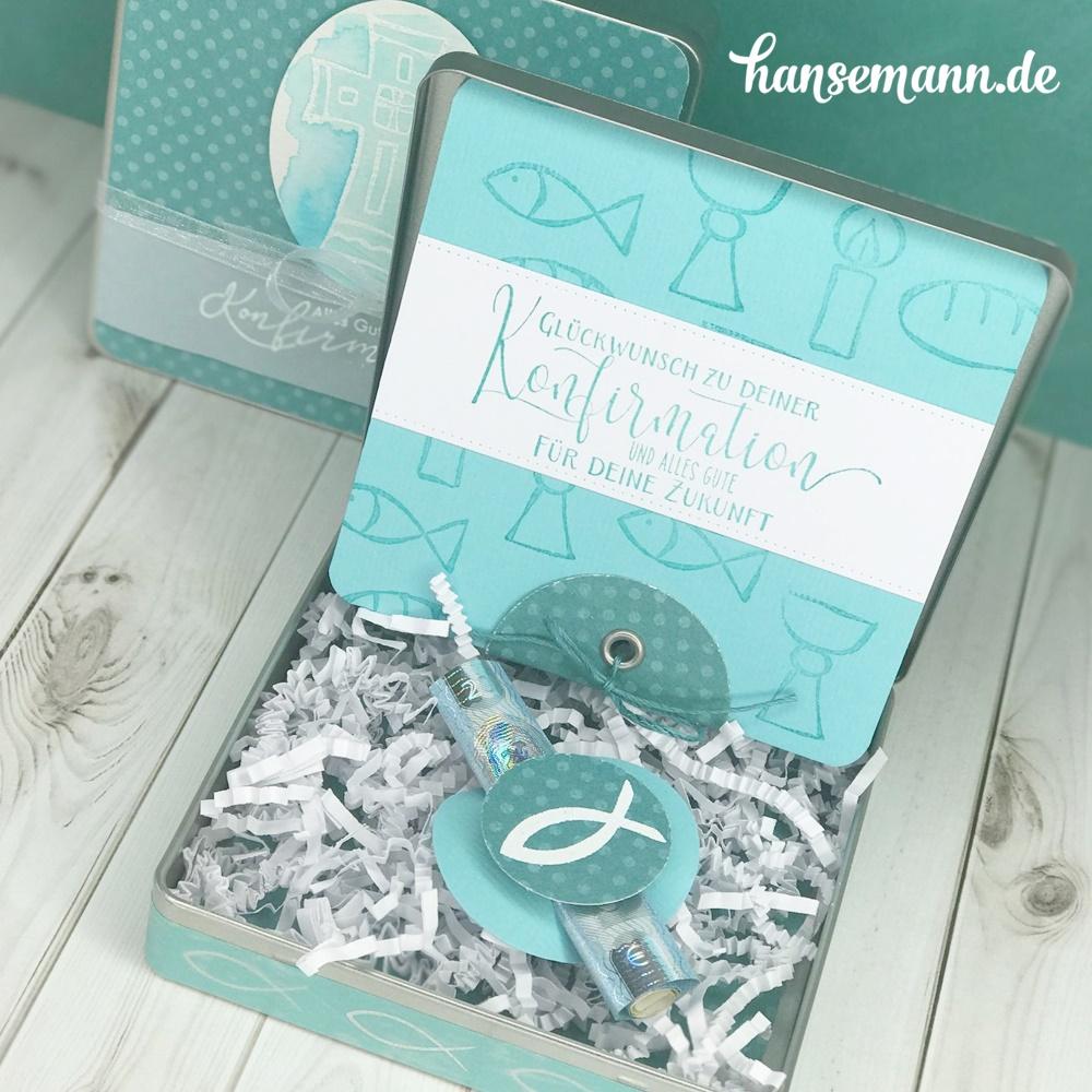Schone Geldgeschenkboxen Zur Kommunion Konfirmation Made By Imme De