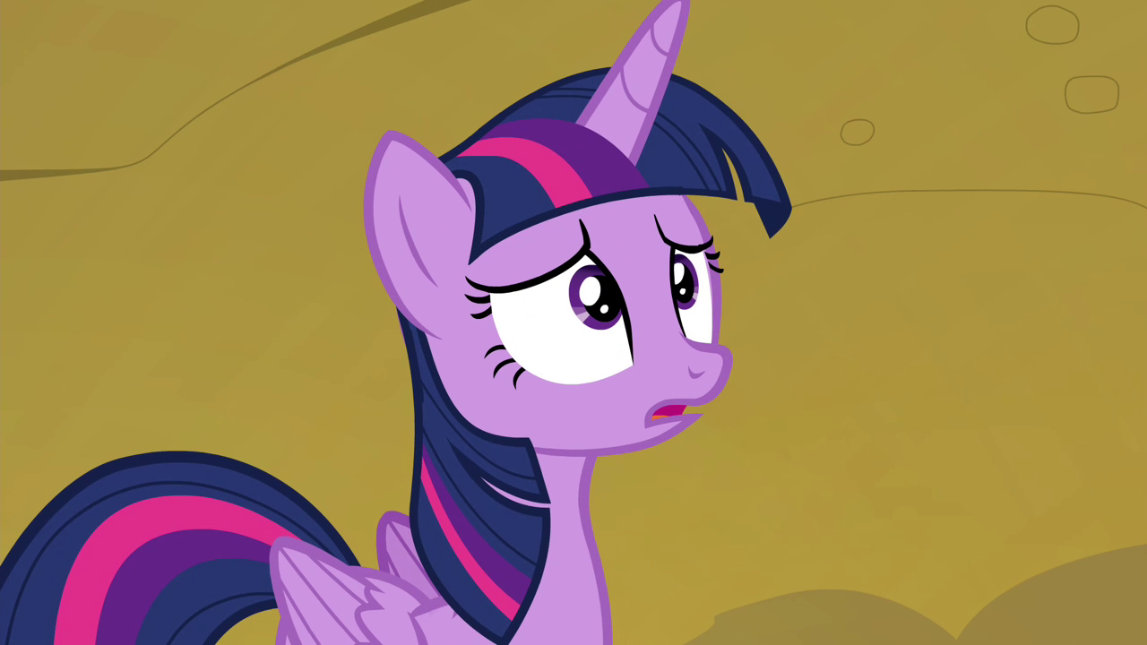 equestria daily   mlp stuff a spoiler rumour warning on