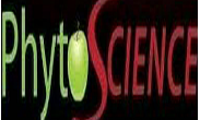 Phyto Science APK V2.1 Free Download