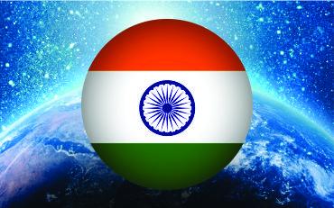 India IPTV, Daily Playlist IPTV, M3U File 31 12 2018