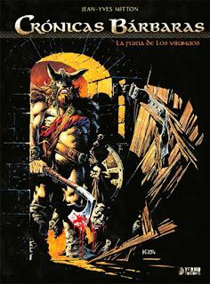 http://www.nuevavalquirias.com/comprar-cronicas-barbaras-la-furia-de-los-vikingos.html