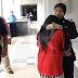 Remaja Didakwa Bunuh Bayi Baru Dilahirkannya Dengan Menutup Mulut & Balut Dengan Tilam Toto