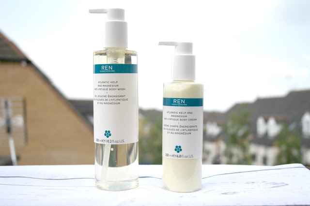 REN_Skincare_Atlantic_Kelp_and_Magnesium_Body_Range