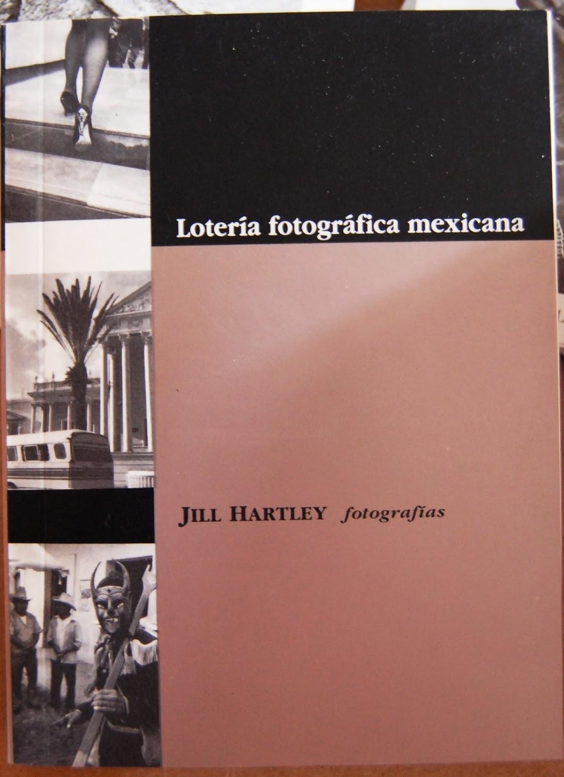 Historia Portatil De La Literatura Infantil Resumen