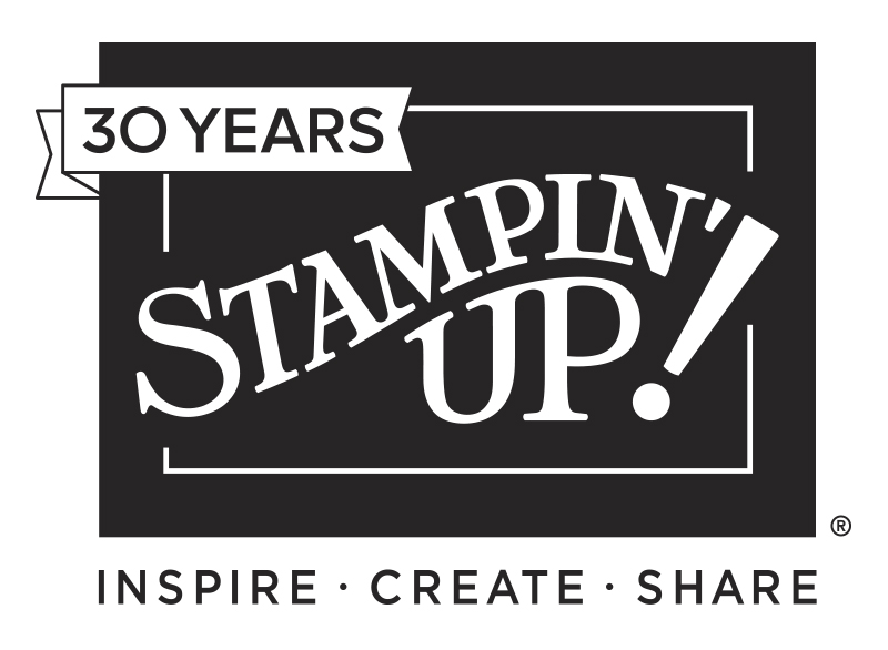 Order from my Stampin' Up! Store
