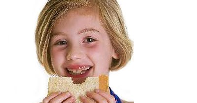 High Calorie Foods For Toddlers Childhood Education