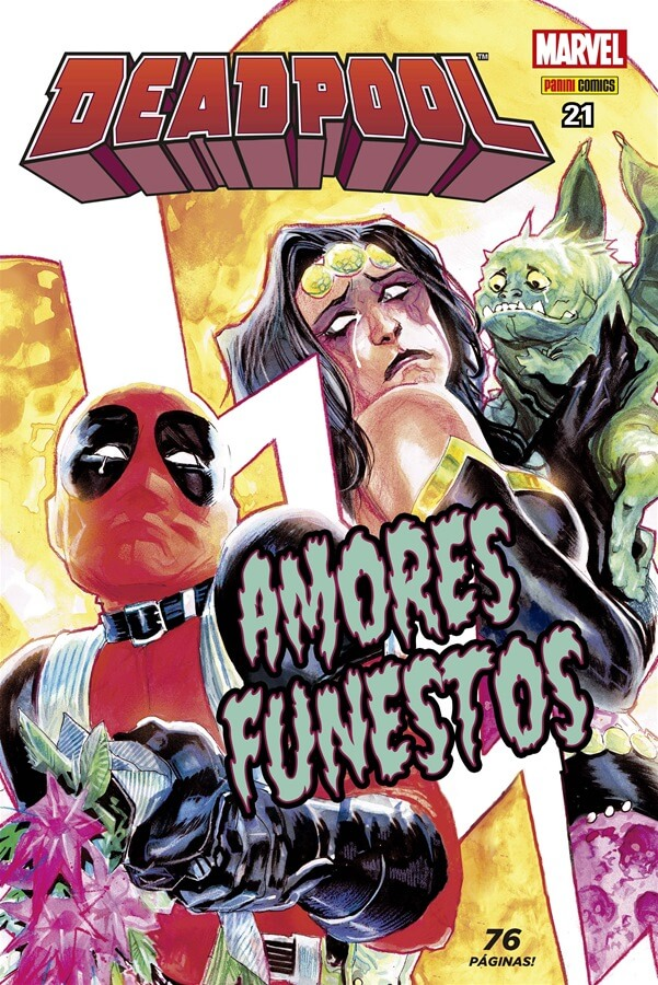 Checklist Marvel/Panini (Julho/2019 - pág.08) - Página 7 Deadpool%2B21