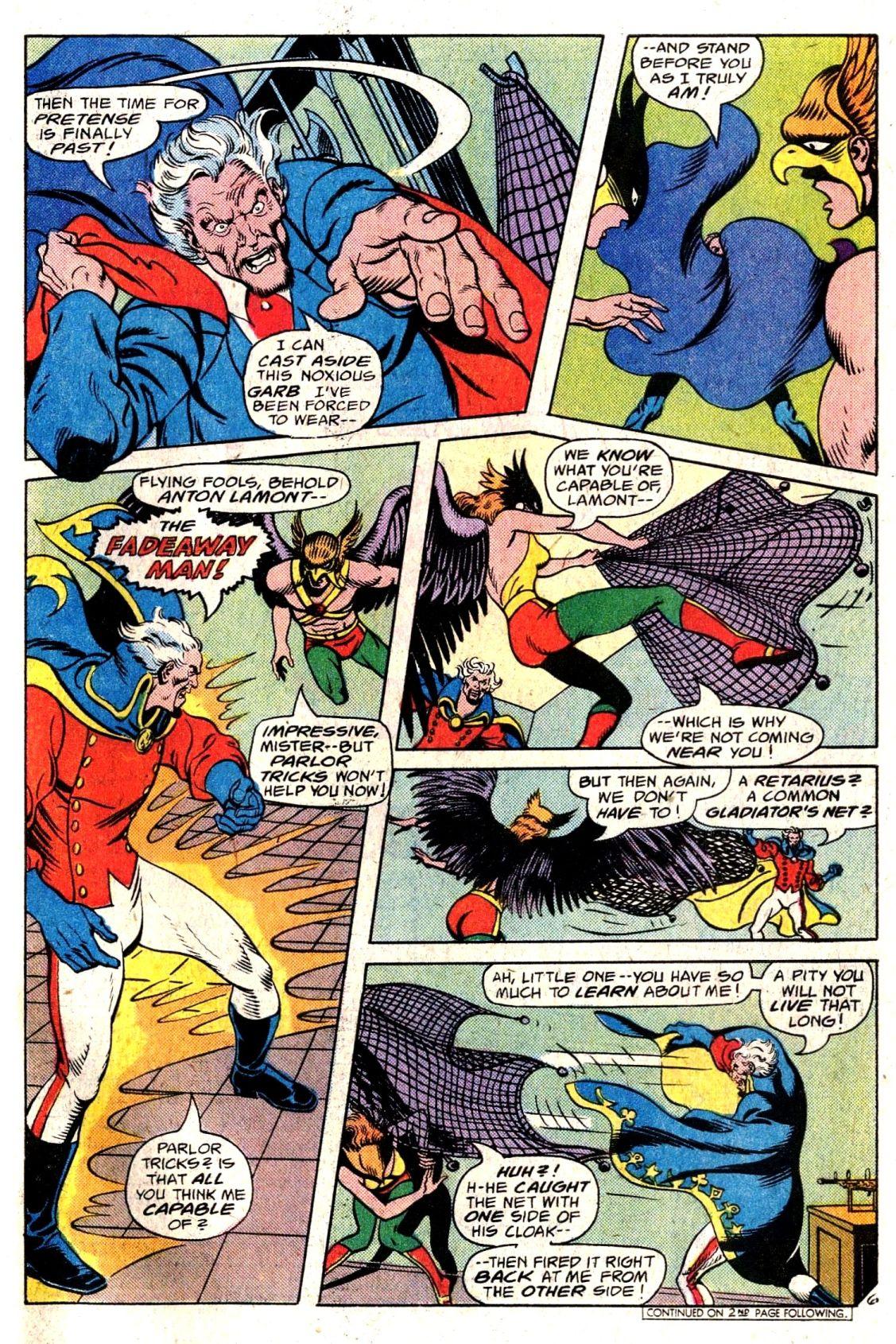 Detective Comics (1937) 479 Page 35