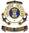Job at Indian Coast Guard