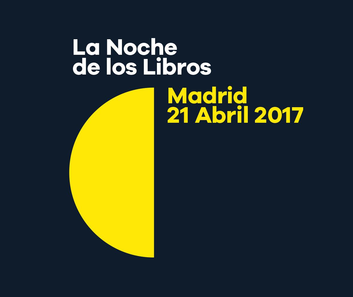 abril 2017 ~ CanalBiblos: blog de la Biblioteca de la Universidad ...