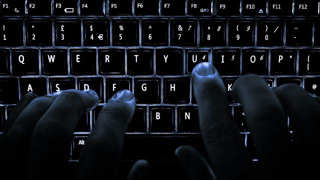 Update Aplikasi Cheat Judi Sakong Online
