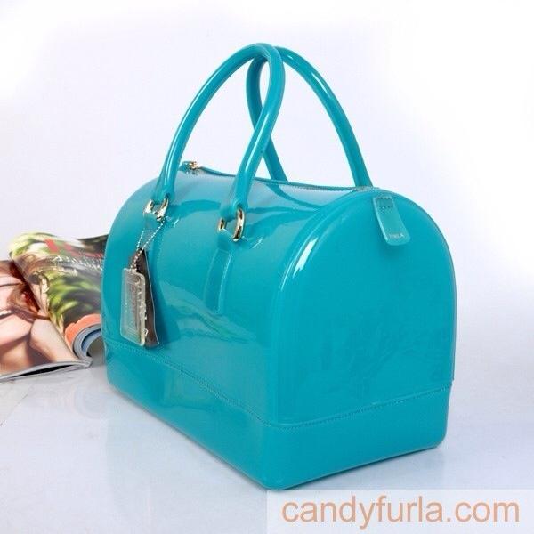 e9abbfc78 replicas bolsos furla en colombia