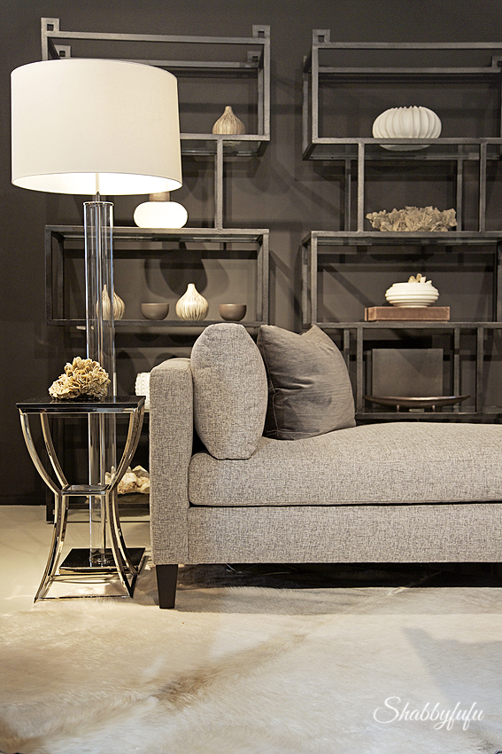 bernardt furniture etegere