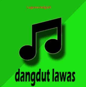 Download Lagu Dangdut Lawas