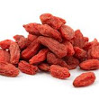 O Poder do Goji Berry!