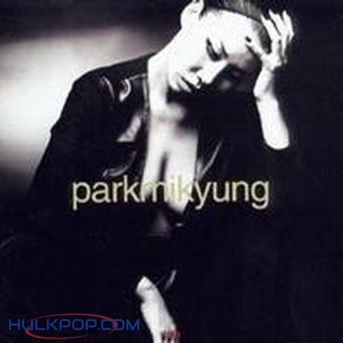 Park Mi Kyung – Vol.5 Punishment (FLAC)