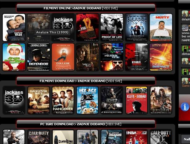 Watch Movies Online 2K Blogspot