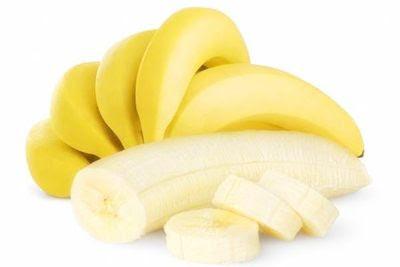 Manfaat Jika Mengkonsumsi Buah Pisang Bagi Kesehatan