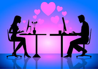 Best 10 Tips For Beginning Dating Online