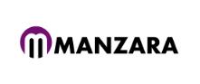 www.manzara.it