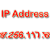 How To Change Your IP Address  Can I change my IP address? is probably the most commonly asked question, IP address is a numerical way of identifying your computer. Every computer has its own unique IP. If you get your IP blocked somewhere and you don't like it then this guide is for you, Before trying this method, turning off or unplug your modem/router for few minutes.