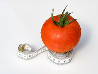 Cara Menurunkan Berat Badan Dengan Mudah Dan Aman