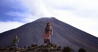 ixcanul-ixcanul volcano