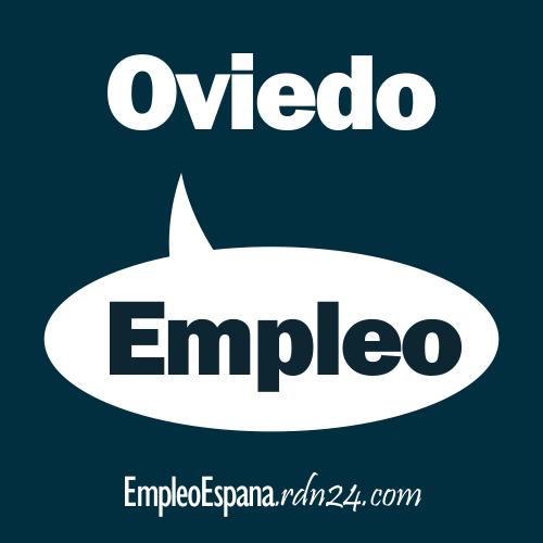 Empleos en Oviedo | Asturias - España