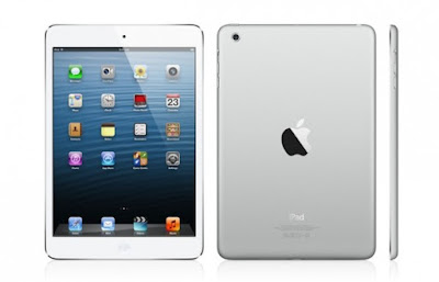 Thay man hinh iPad 2 lay ngay