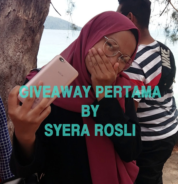 http://colourfullgirls02.blogspot.my/2016/11/giveaway-pertama-by-syera-rosli.html