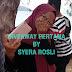 Giveaway Pertama by Syera Rosli